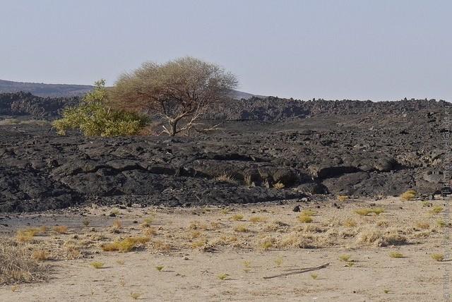 vulkan-erta-ale-04