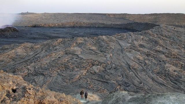 vulkan-erta-ale-05