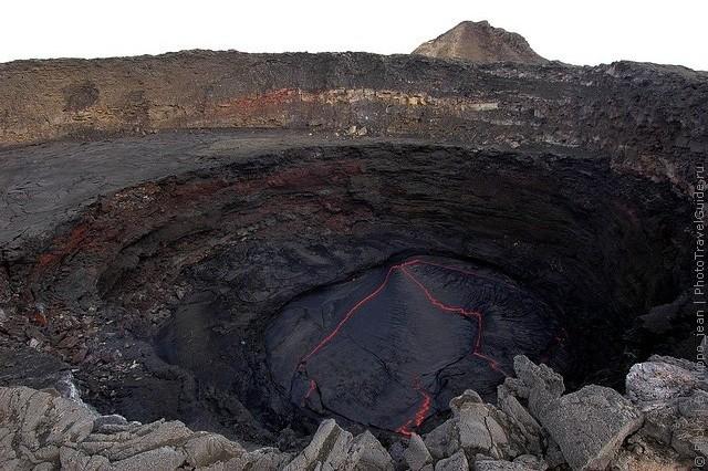 vulkan-erta-ale-08