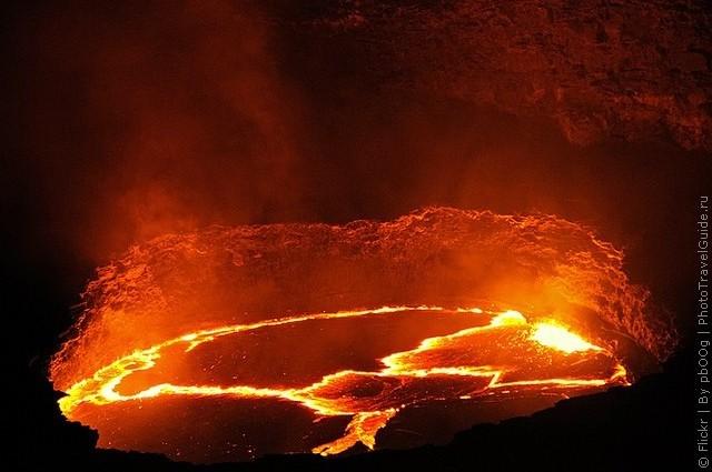 vulkan-erta-ale-09