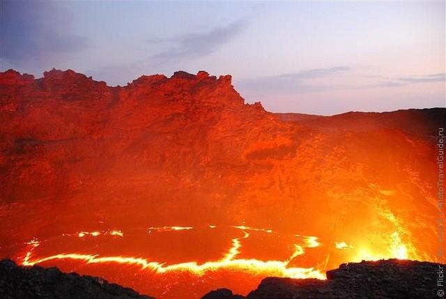 vulkan-erta-ale-11
