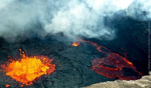 vulkan-erta-ale-12