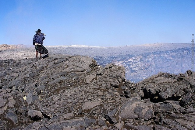 vulkan-erta-ale-15