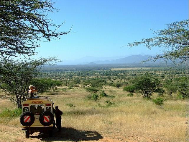 zapovednik-masai-mara-18
