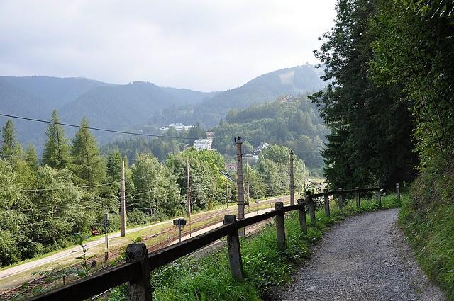 zemmeringskaya-zheleznaya-doroga-18