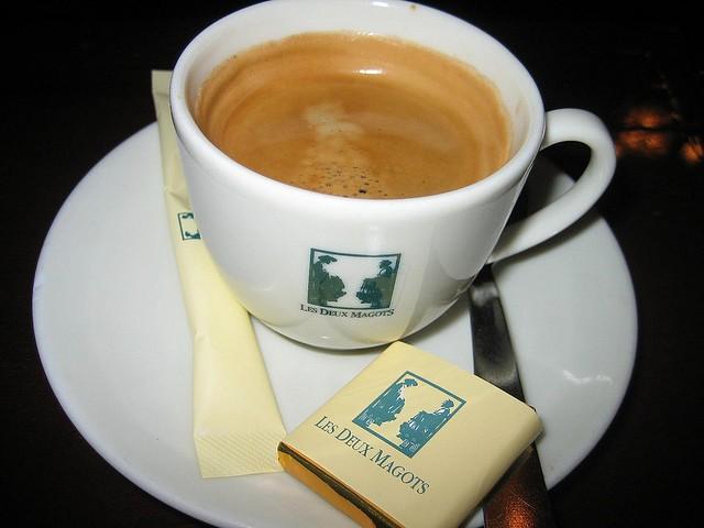 kafe-dva-mago-05