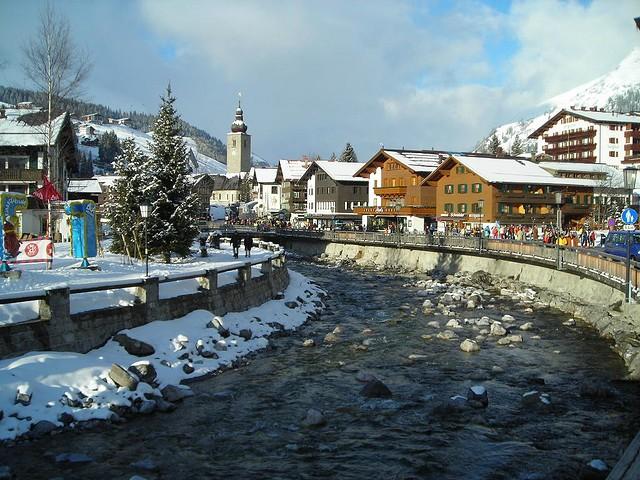 lech-zuers-am-arlberg-2