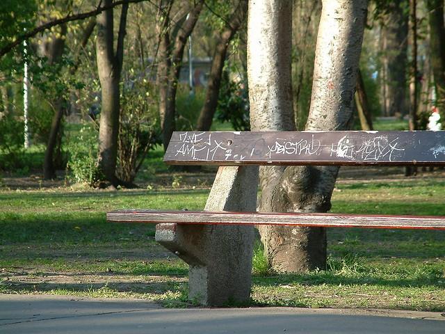 park-varoshliget-10