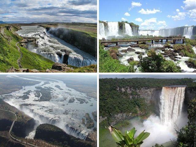 samye-krasivye-vodopady