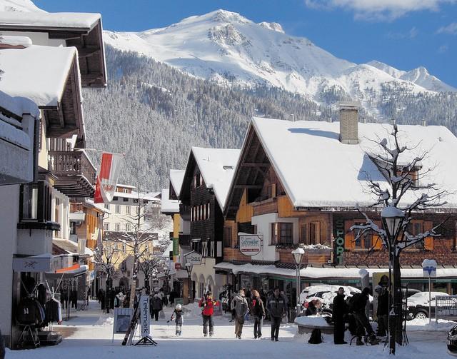 st-anton-am-arlberg-2