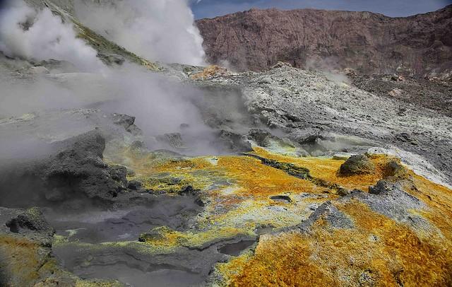 vulkan-uajt-ajlend-05