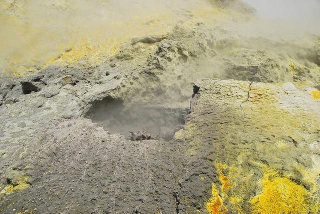 vulkan-uajt-ajlend-07