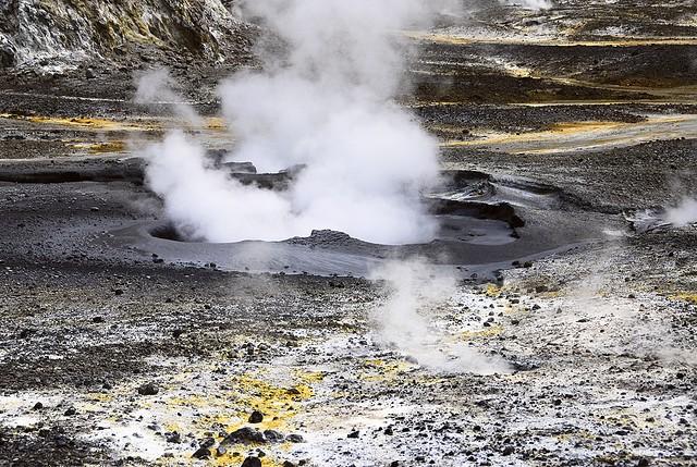 vulkan-uajt-ajlend-09