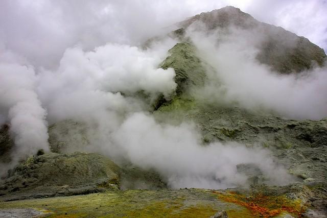 vulkan-uajt-ajlend-11