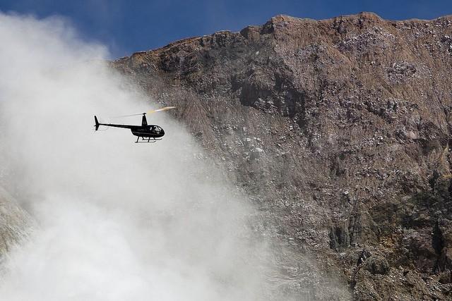vulkan-uajt-ajlend-19