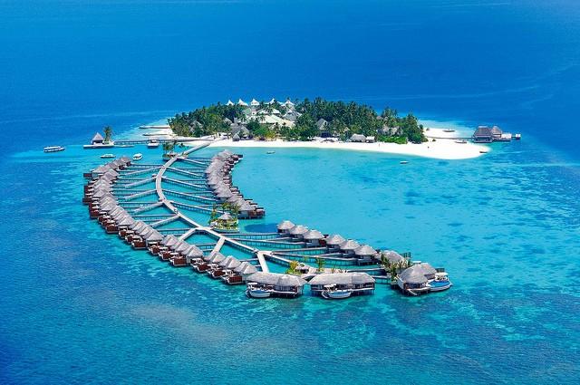 w-retreat-spa-maldives-01