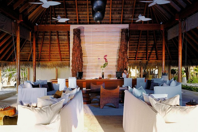 w-retreat-spa-maldives-03