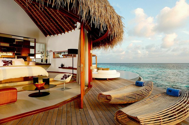 w-retreat-spa-maldives-08
