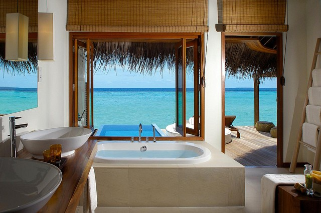 w-retreat-spa-maldives-11