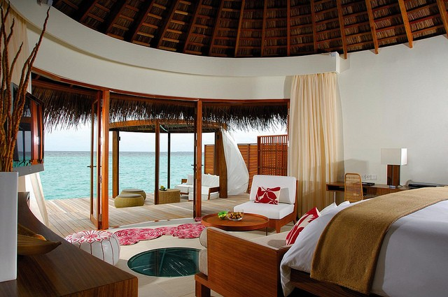 w-retreat-spa-maldives-13