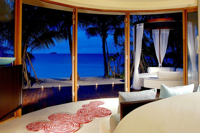 w-retreat-spa-maldives-14