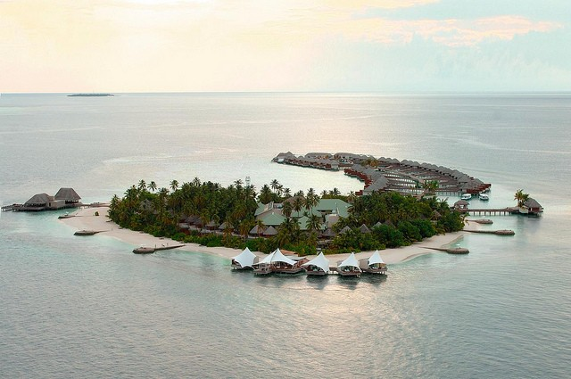 w-retreat-spa-maldives-21