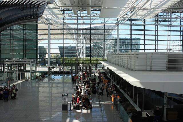 aeroport-munhena-03