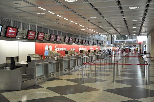 aeroport-munhena-04