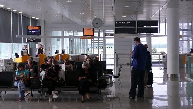 aeroport-munhena-05
