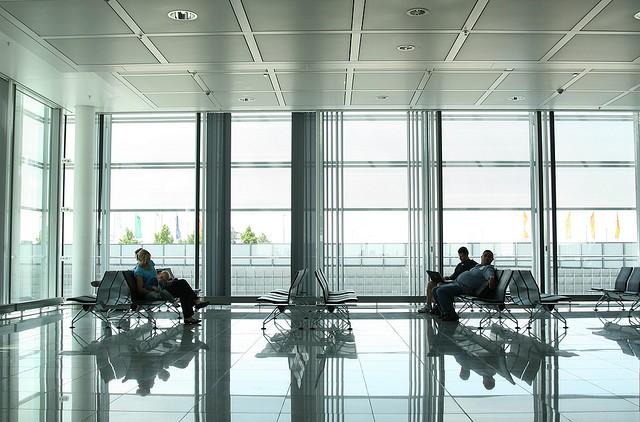 aeroport-munhena-07