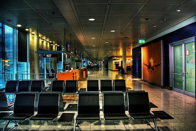 aeroport-munhena-08