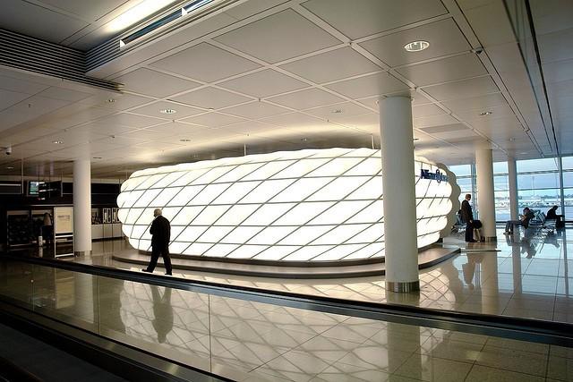 aeroport-munhena-10
