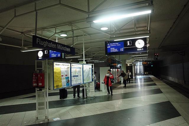 aeroport-munhena-11