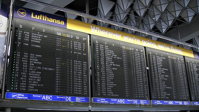 aeroport-munhena-12