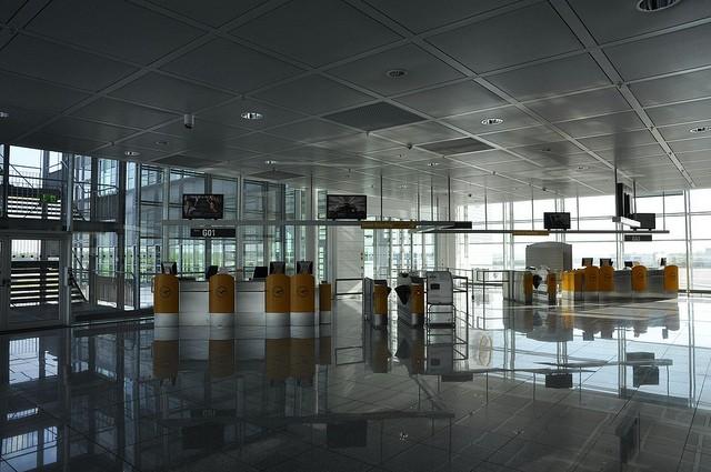 aeroport-munhena-13