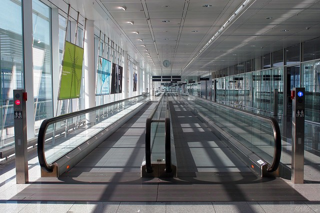 aeroport-munhena-14