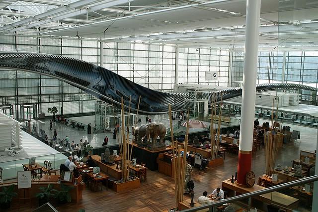 aeroport-munhena-15