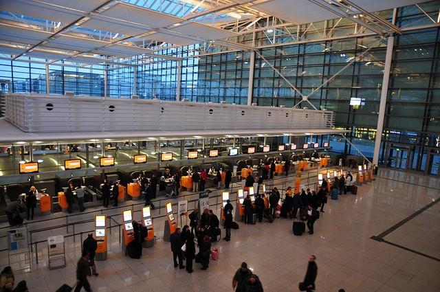 aeroport-munhena-16