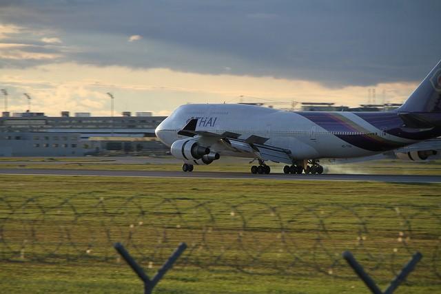 aeroport-munhena-18