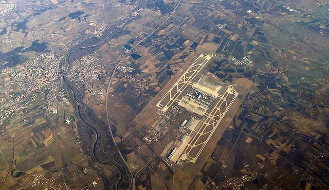 aeroport-munhena-19