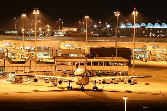 aeroport-munhena-20