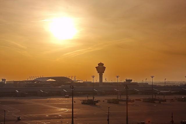 aeroport-munhena-21
