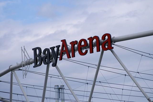 bayarena-02
