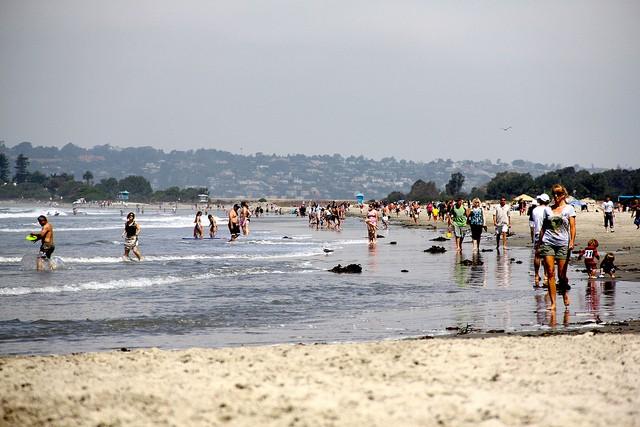 coronado-beach-01