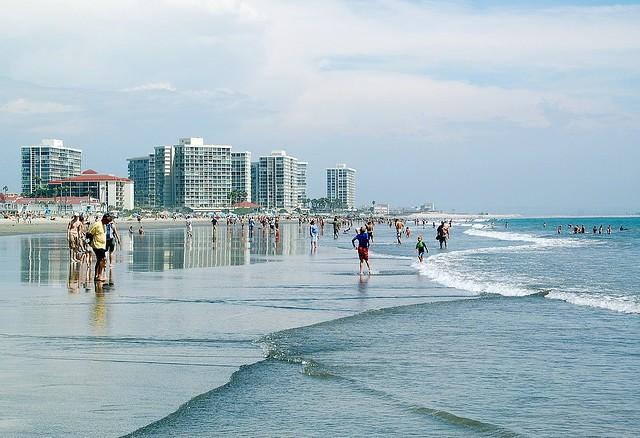 coronado-beach-02