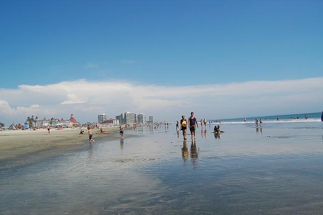 coronado-beach-03