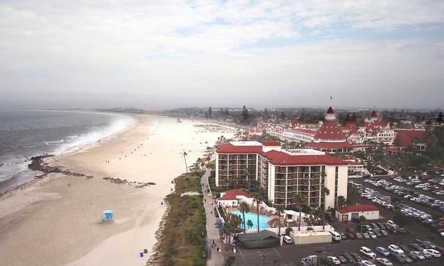 coronado-beach-04