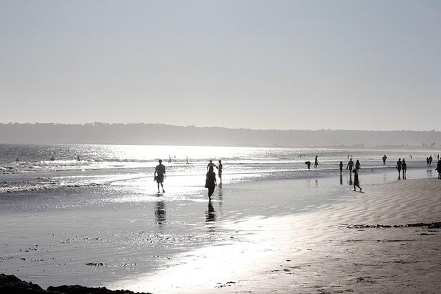 coronado-beach-07
