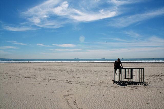 coronado-beach-11