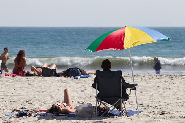 coronado-beach-12